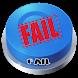 Fail Sound Button