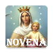 Novena a la Virgen del Carmen by FungoApps