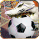 Thunder Soccer Clash by Games Just