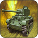 Tank Battle War Action by Game Slot Studio