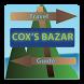 Cox's Bazar Guide