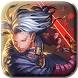 Chaos Dynasty:Heroes Creed by HsGame Kungfu Inc.