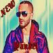 Yandel - Como Antes ft. Wisin New Musica y Letra by IcAndroidDev