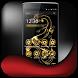 Gold Dragon Legend Theme by Wonderful DIY Studio