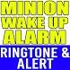 Minion Wake Up Alarm Ringtone by Awesome Ringtones