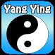 Yang Ying by Mobistic Studio