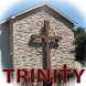 Trinity Presbyterian Church FM by FaithConnector Church Websites