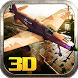 WW2 Pacific Fighter Attack 3D by Nation Games 3D
