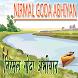 Nirmal Goda Abhiyaan Nashik by Saket Deshpande
