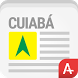 Notícias de Cuiabá by Agreega Beta