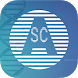 Ashish Sales Corporation by Parangat Technologies