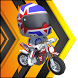 Maxi Moto Superbike by Poo And Play