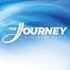My Journey FM by Liberty University