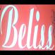 Kuaför Beliss