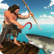 Craft Survive Raft Survival 3D by Sablo Games