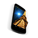 3D Eiffel Tower Live Wallpaper by Androidea Tech