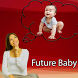 My Future Baby Generator Prank by SSTApps