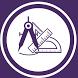 Class IX Maths Theorem by Sunsoft Eduware Solutions LLP
