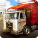 Garbage Truck Simulator PRO by TrimcoGames