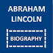 Abraham Lincoln Biography by Trending Developers
