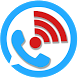 Auto Call Recorder by veo media