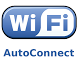 WiFi AutoConnect by Vince's Codes