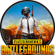 PUBG battlegrounds by Moghji Chaudhary