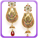 Earring Design Gallery by White Clouds