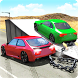 Chained Cars Racing 3D Game by Zact Studio Games