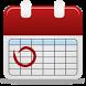 Kalendar Biljeski by JackTrbosjek