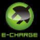 E-Charge (HK) by EVPOWER