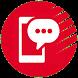 SMS Antifurto by Piazza Michele