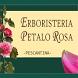 Erboristeria Petalo Rosa by J@m s.r.l.