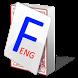 Fiszki - Angielski 2000 słów