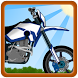Motocross Challenge by thesurix