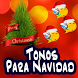 Tonos para Navidad by Play Develop