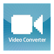 Video Format Converter by Deep Labs