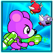 BOZO by Crazy Gamerzz Gaming Studios