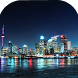 Toronto Live Wallpaper by Empire Wallpapers