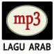 Lagu Arab mp3 Pilihan by yaunikarmila