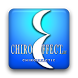 Chiropractic Help by AB Mobile Apps