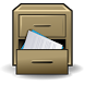 File Manager by Amit Kumar