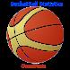 Basketball Statistics by aortizgasoft
