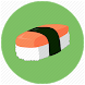 App Sushi e Temakeria(Amostra) by Javali Software & Apps
