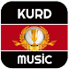 Kurd Music by Almimuzik