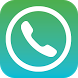 Contacts & Phone Dialer OS10 by Exaggydg
