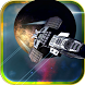 Starship Battles by Empty Flask Games