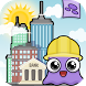 Moy City Builder by Frojo Apps