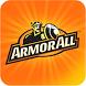Armor All Tracker by Lenze Technologies Co. Ltd.