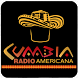 Cumbia Radio Stations by Live Radio